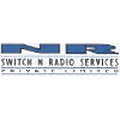 NR Switch N Radio Services logo