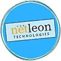 Netleon Technologies logo