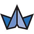 Western States Envelope & Label logo