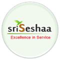 SriSeshaa logo