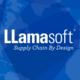 LLamasoft