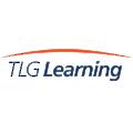 TLG Learning logo