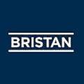 Bristan logo
