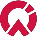Cable Associates logo