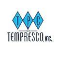 TEMPRESCO logo