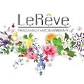 LeReve