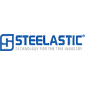 Steelastic logo