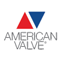 American Valve logo