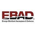 Ensign-Bickford Aerospace & Defense logo