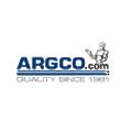 ARGCO logo