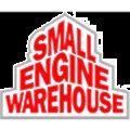 Small Engine Warehouse logo