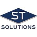 Salem Tools logo