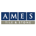 Ames Tile & Stone