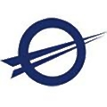 Sargent Aerospace & Defense logo