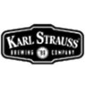 Karl Strauss Brewing logo