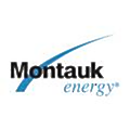 Montauk Energy logo