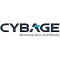 Cybage Software logo
