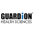 Guardion Health Sciences logo