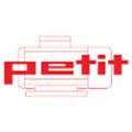 ETS Petit
