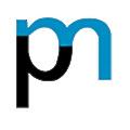 Prismetric Technologies