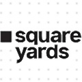 Square Yards logo