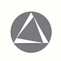 LandAirSea Systems logo