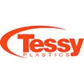 Tessy Plastics logo