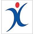 HumanCapital logo