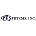 P E SYSTEMS