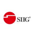 SIIG logo