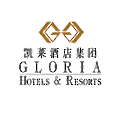 Gloria Hotels & Resorts logo