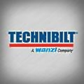 Technibilt logo