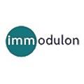 Immodulon Therapeutics