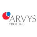 ARVYS Proteins