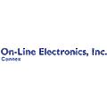 Connex Electronics