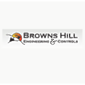 Browns Hill Engineering & Controls