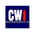 Capitol Welders Supply logo
