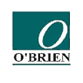 O'Brien Business Systems logo