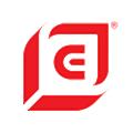 Ridout Plastics logo