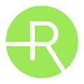 Radius Bank logo