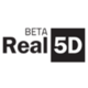 Real5D