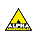 Alpha Fire & Security Alarm