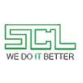 Synergy Computers logo