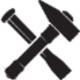 Hammer & Chisel logo
