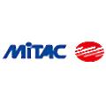 MiTAC Holdings