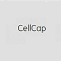 CellCap Technologies logo