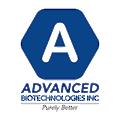 Advanced Biotechnologies logo
