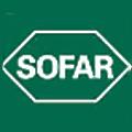 Sofar logo