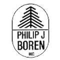 Philip J. Boren