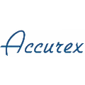 Accurex Measurement logo